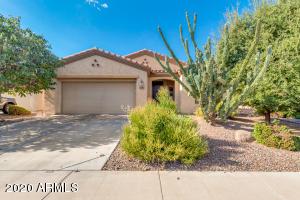 4130 E AZALEA Drive, Gilbert, AZ 85298