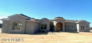 TBD E Brown Road, Mesa, AZ 85207