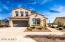 15205 W WETHERSFIELD Road, Surprise, AZ 85379