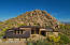 27664 N 105TH Place, Scottsdale, AZ 85262