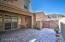 10054 E BELL Road, Scottsdale, AZ 85260