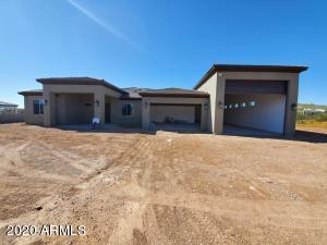 283XX N 156th Way, Scottsdale, AZ 85262