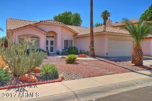 11619 W CLOVER Way, Avondale, AZ 85392