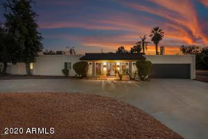 6842 N 1ST Place, Phoenix, AZ 85012
