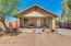 369 N 15TH Street, Phoenix, AZ 85006
