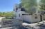 2645 E OSBORN Road, 4, Phoenix, AZ 85016