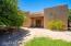 2059 E Vaughn Street, Tempe, AZ 85283