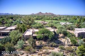 3106 E ARROYO HONDO Road, Carefree, AZ 85377