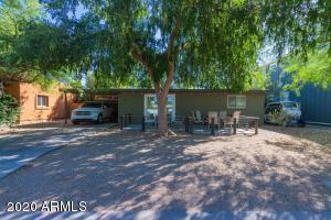 4624 E Montecito Avenue, Phoenix, AZ 85018