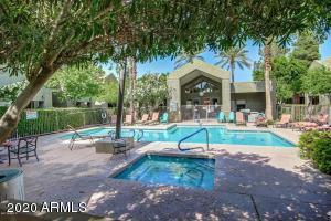1295 N ASH Street, 316, Gilbert, AZ 85233