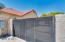 8780 S LOS FELIZ Drive, Tempe, AZ 85284