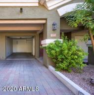 4455 E Paradise Village Parkway S, 1016, Phoenix, AZ 85032