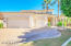 2135 E CLIPPER Lane, Gilbert, AZ 85234