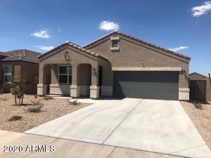 36148 W SEVILLE Drive, Maricopa, AZ 85138