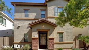 509 N CITRUS Lane, Gilbert, AZ 85234