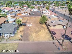 7141 N 55TH Drive, 9, Glendale, AZ 85301