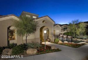 29606 N TATUM Boulevard, 138, Cave Creek, AZ 85331