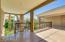 435 W RIO SALADO Parkway, 329, Tempe, AZ 85281