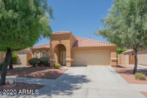 17570 W CHARTER OAK Road, Surprise, AZ 85388