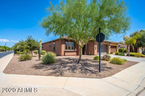 1746 E HARMONY Way, Queen Creek, AZ 85140