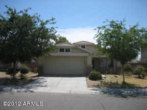 7123 N 69th Drive, Glendale, AZ 85303