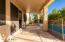 9870 S LA ROSA Drive, Tempe, AZ 85284