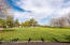Marley Park is known for its beautiful green open space.