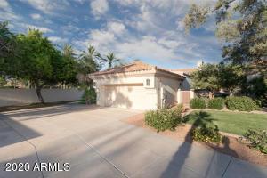 10475 N 100TH Street, Scottsdale, AZ 85258
