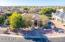 3720 S NASH Way, Chandler, AZ 85286