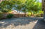 4334 E PATRICK Court, Gilbert, AZ 85295