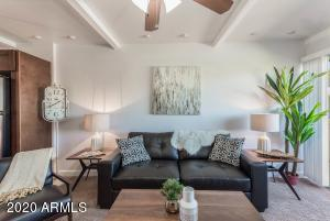 4630 N 68th Street, 260, Scottsdale, AZ 85251