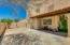 10914 E Hope Drive, Scottsdale, AZ 85259