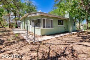 10550 E HIGHWAY 92, Hereford, AZ 85615