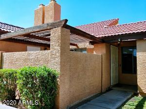 2127 E 10TH Street, 3, Tempe, AZ 85281