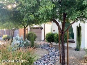 19390 E STRAWBERRY Drive, Queen Creek, AZ 85142