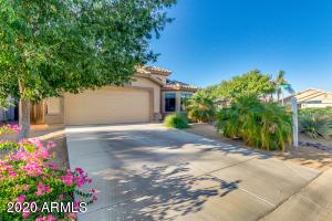 762 E LESLIE Avenue, San Tan Valley, AZ 85140