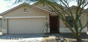 18671 N MADISON Road, Maricopa, AZ 85139