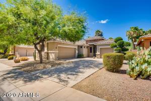 1526 E BEVERLY Road, Phoenix, AZ 85042