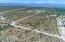 01000 E Wildcat Drive, 1, Scottsdale, AZ 85262