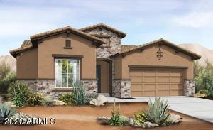 22631 E LAWNDALE Place, Queen Creek, AZ 85142