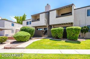 2938 N 61ST Place, 250, Scottsdale, AZ 85251