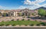 21927 E STACEY Road, Queen Creek, AZ 85142