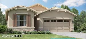 44926 W NORRIS Road, Maricopa, AZ 85139