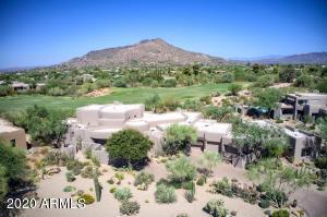 35248 N INDIAN CAMP Trail, Scottsdale, AZ 85266