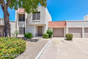 2548 W MONTE CRISTO Avenue, Phoenix, AZ 85023