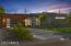 4602 E GLENROSA Avenue, Phoenix, AZ 85018