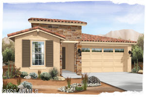 18822 W MEDLOCK Drive, Litchfield Park, AZ 85340