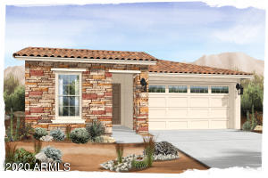 18814 W MEDLOCK Drive, Litchfield Park, AZ 85340