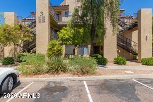 4925 E DESERT COVE Avenue, 305, Scottsdale, AZ 85254