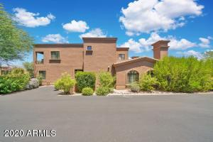 7200 E RIDGEVIEW Place, 3, Carefree, AZ 85377